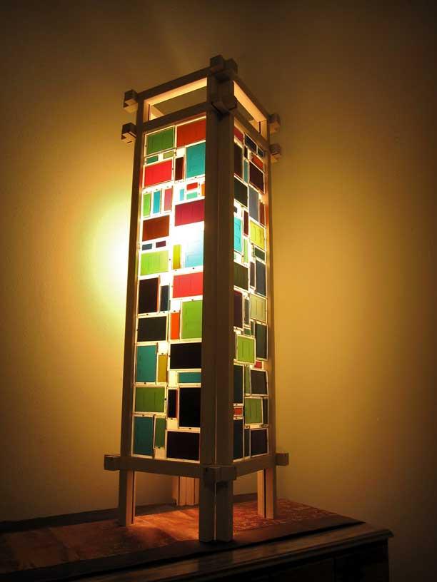 john-matthews---edo-inspired-solar-lamp_6359741721_o