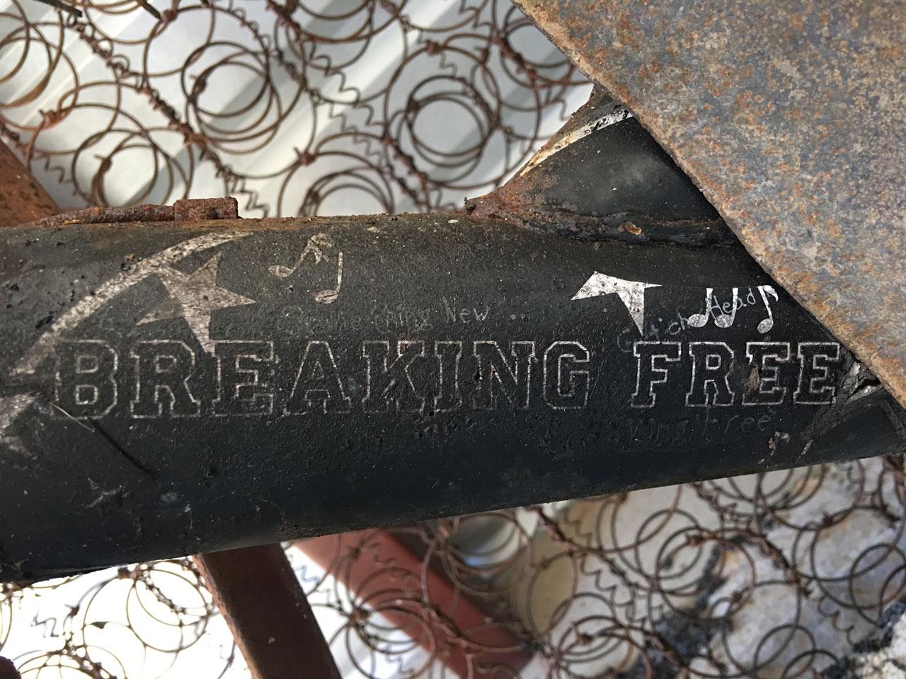 15breakingfree