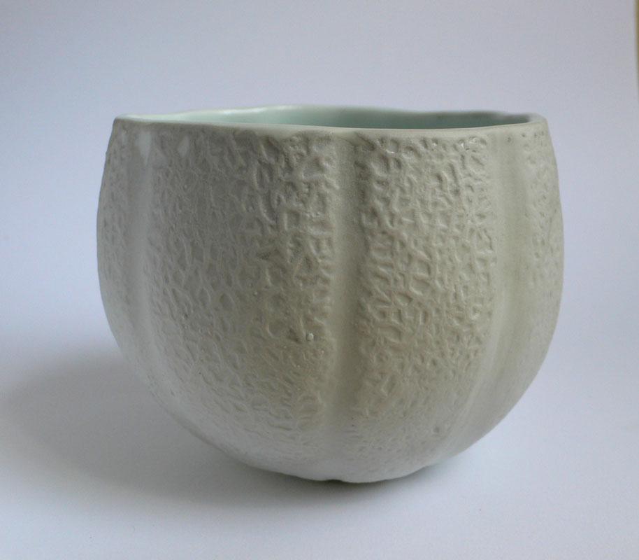 alyson-iwamoto-melon-bowl_8611856855_o