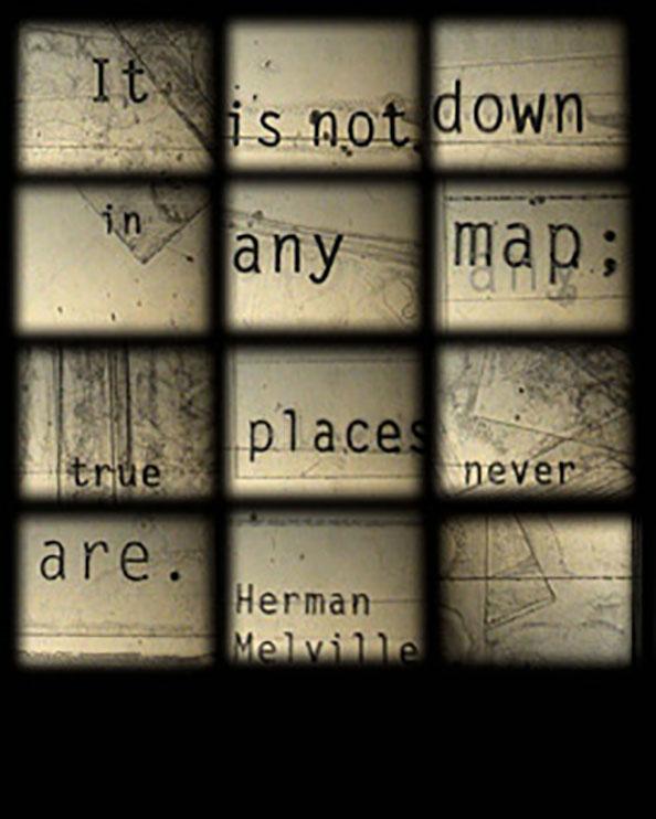 herman-melville-travelquote---lorna-turner_14874957316_o