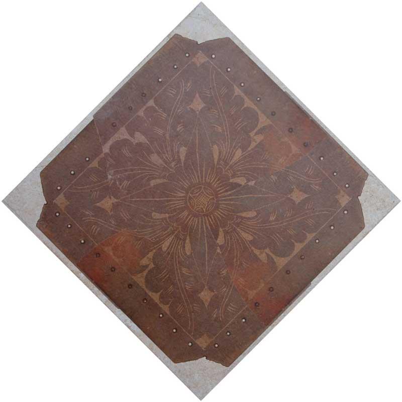 cassandra-emswiler--bastrop-tile_6889958944_o