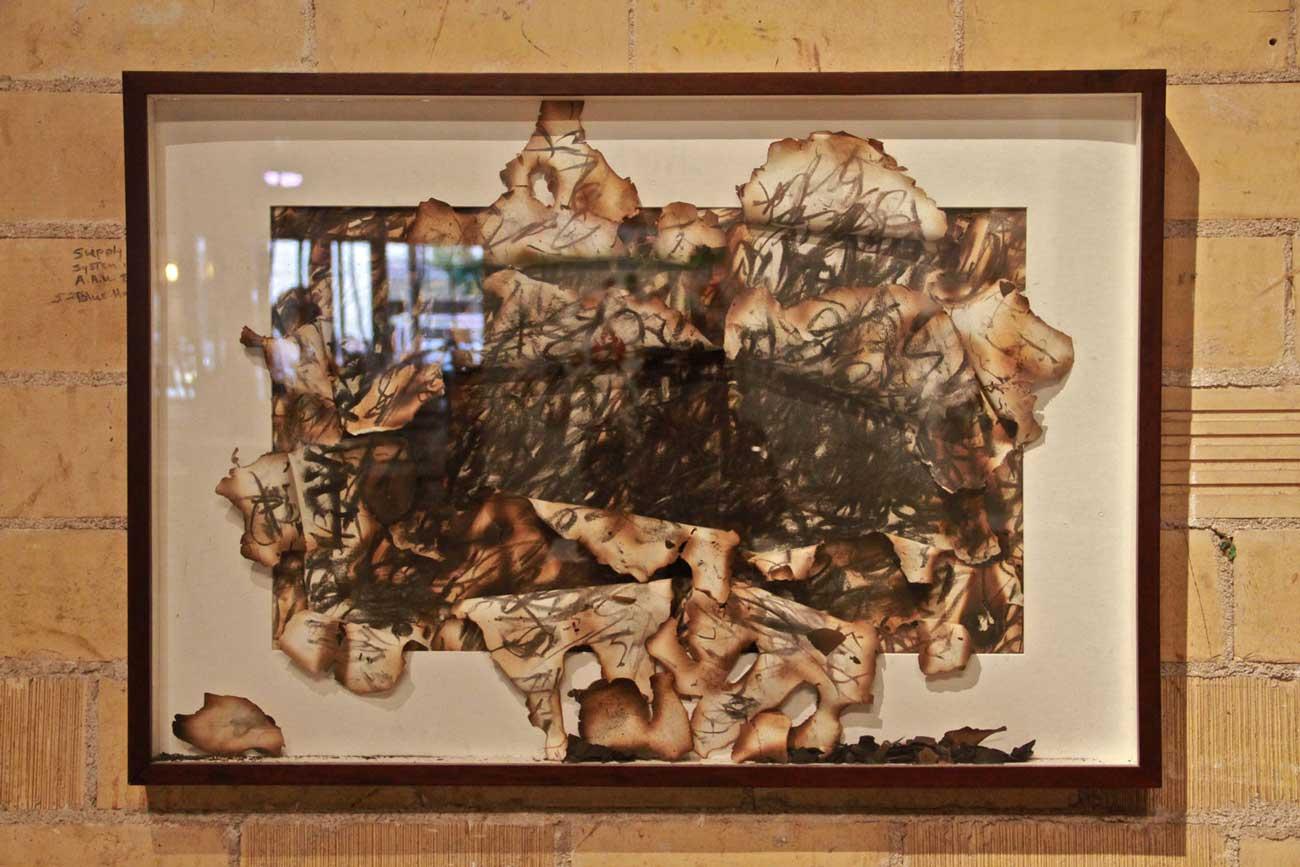 claude-van-lingen---bastrop-2011_8217379495_o