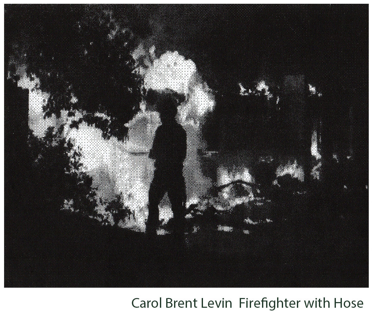 Brent-Levin-Carol_-Firefighter-with-Hose