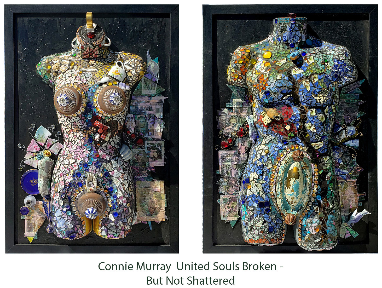 Murray-Connie_United-Souls-Broken-But-Not-Shattered