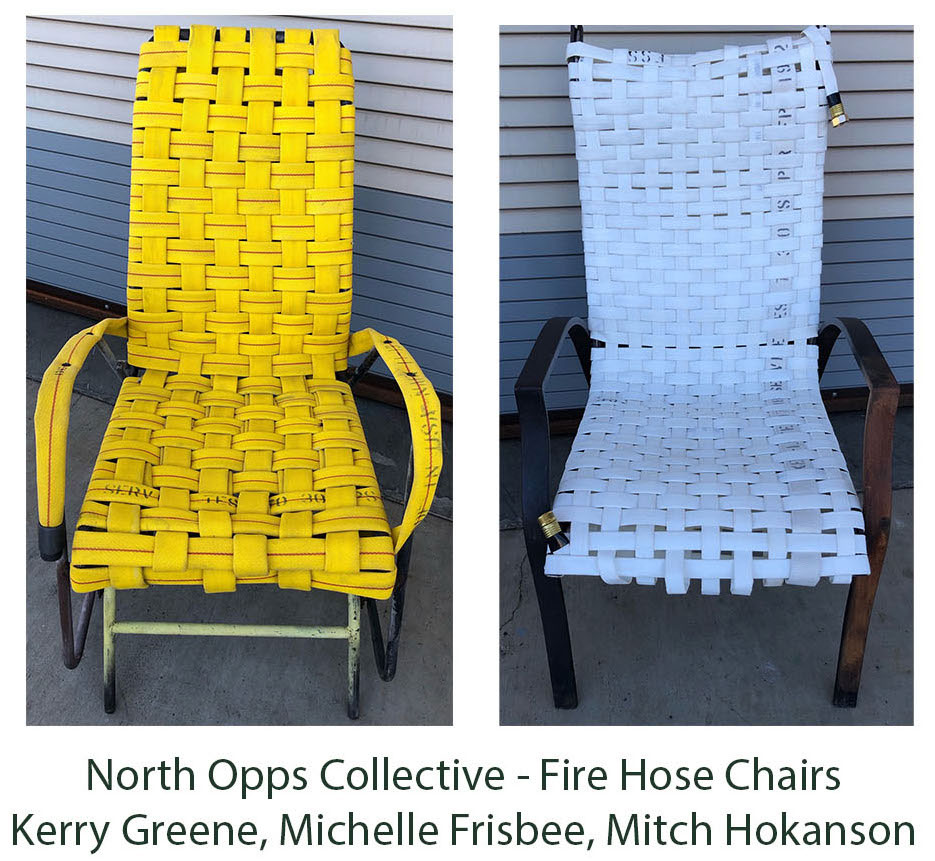 North-Opps-Collective_Fire-Hose-Chairs