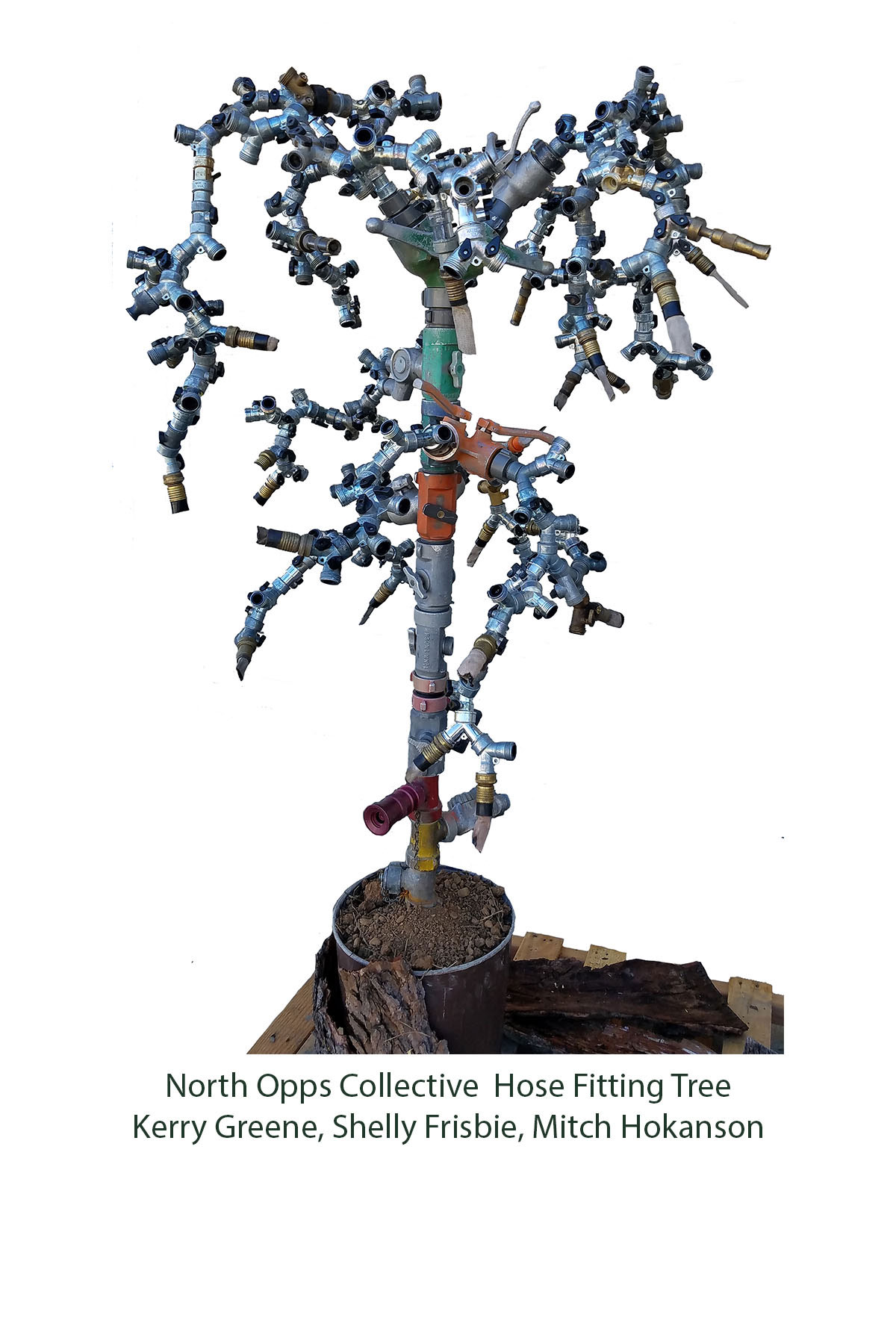 North-Opps_Hose-Fitting-Tree