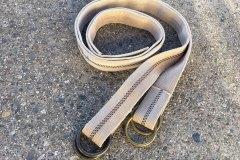B.-Mari_Fire-Hose-Belt