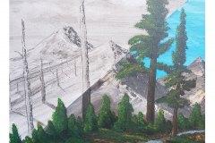 Cavendar-Brian_Carr-Fire-Ash-Painting