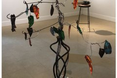 Cavendar-Brian_Carr-Fire-Tree