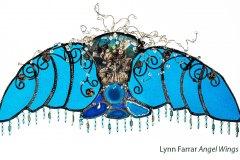 Farrar-Lynn_Angel-Wings