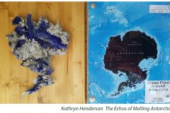 Henderson-Kathryn_The-Echos-of-Melting-Antarctica