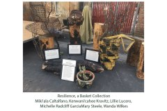 Resilience-A-Basket-Collection