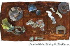 White-Celeste_Picking-Up-The-Pieces