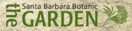santabarbarabotgard