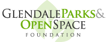 Glendale-Parks-Open-Space-Foundation