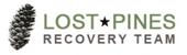 logo_LPRT