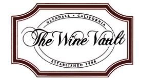 vault_logo275
