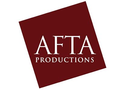 afta_productions_color300