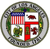 CityLA1701