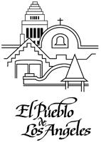 ElPueblo142