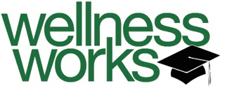 2013 Wellness Works