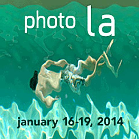 PLA14-web-banner-480x480