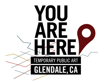 youarehere_glendale_color350