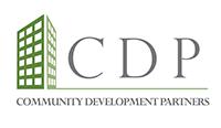cdp-logo200