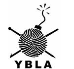 YBLA-Yarn-Bomb139