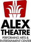 alextheater139